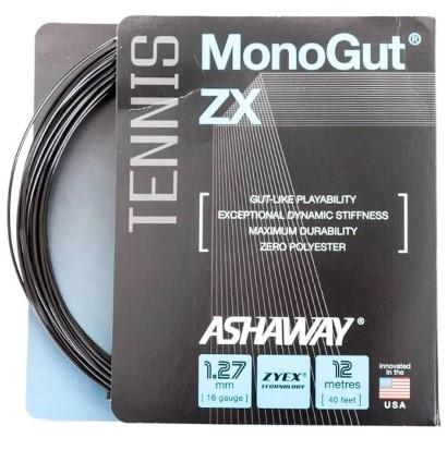 Ashaway MonoGut ZX Tennis String