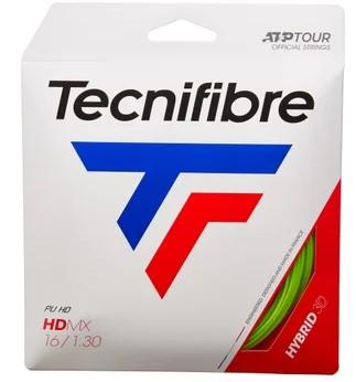 Tecnifibre HDMX Tennis String