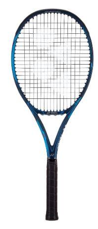 Yonex Ezone 100 Deep Blue Tennis Racquet