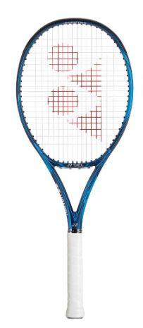 Yonex Ezone 98L Deep Blue Tennis Racquet
