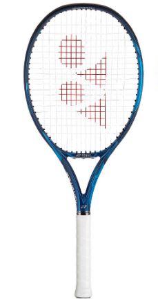 Yonex Ezone 105 Deep Blue Tennis Racquet
