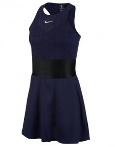 Nike Maria Paris Dress