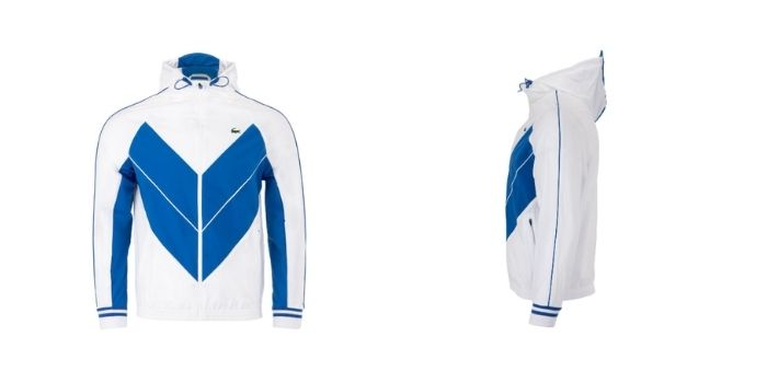 Tennis Gifts For Him Lacoste Men's Jacket