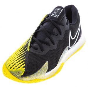 Nike Vapor Zoom Cage 4
