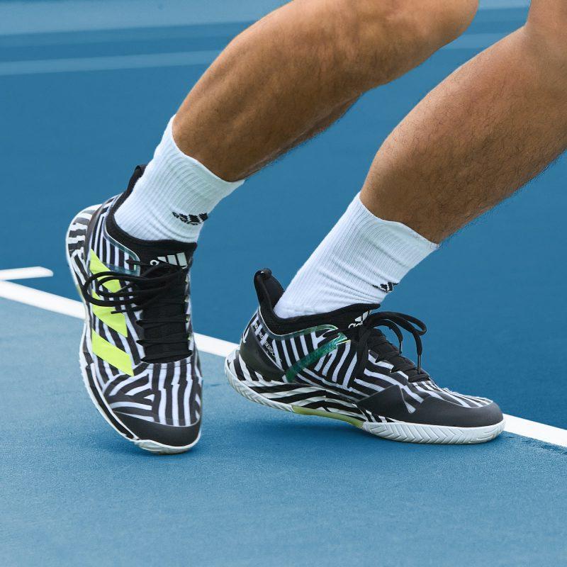 Adizero_Ubersonic_4_Tennis_Shoes_Black
