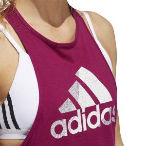 Adidas Vol Women's Training Tank