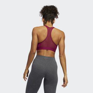 Adidas Women's Training Bra
