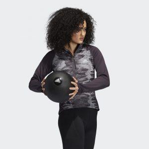 Adidas Women's Aeroready Training Top