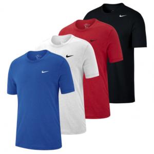 Nike Dri-FIT training top