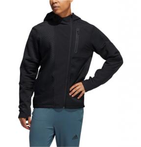 Adidas Cold.RDY jacket