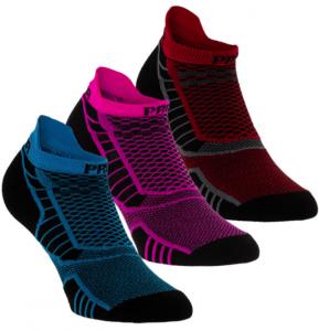 Thorlo Socks