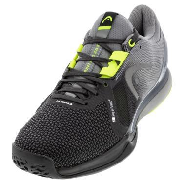 Men's Tennis Shoes for 2021