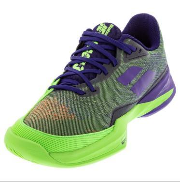 Men's Tennis Shoes